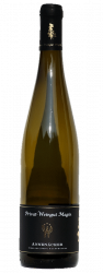 2019er Riesling, medium dry - 0,75 l