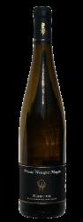2020er Riesling, trocken - 0,75 l